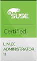 suse11.png